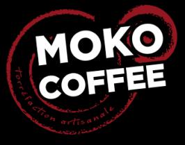 (c) Mokocoffee.ch